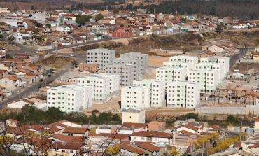 Secretaria de Promoção Social encerra prazo para recebimento de denúncias sobre o Cadastro da Habitação