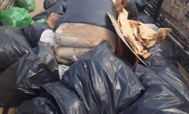'Dia Mundial da Limpeza' teve participação da Prefeitura em ação no Parque Primavera