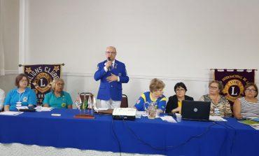14 escolas da rede municipal vão participar do Programa Lions-Quest