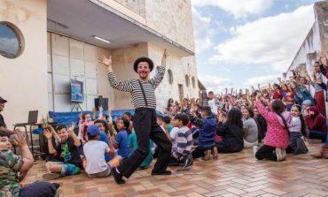 Produtores culturais podem inscrever projetos de Incentivo à Cultura até dia 30