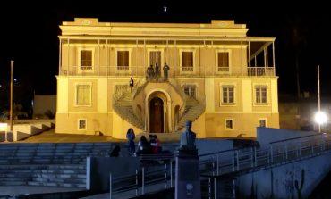 """""""Uma noite no Museu"""" tem atrações culturais até duas horas da manhã em Poços de Caldas"""