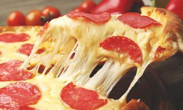 Procon realiza pesquisa de preço de pizzas