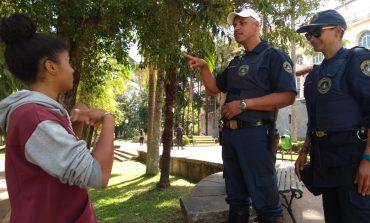 Projeto da Tarso de Coimbra recebe Menção Honrosa no Desafio Criativos da Escola