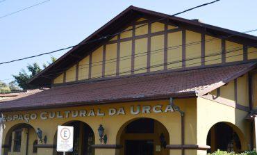 Inscrições do Pró-Urca seguem até 23 de setembro
