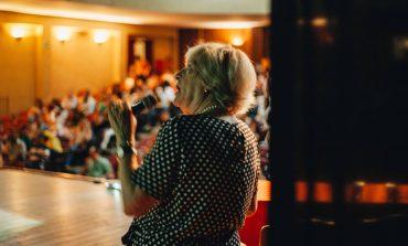 I Seminário da Pessoa Idosa debate desafios e possibilidades do envelhecimento