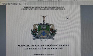 Manual que orienta a parceria entre o setor público e as organizações civis está disponível no site da prefeitura