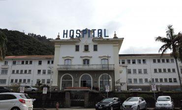 Santa Casa é hospital de referência no atendimento a vítimas de violência sexual em Poços