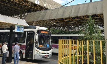 Tribunal de Contas do Estado libera processo licitatório do transporte público