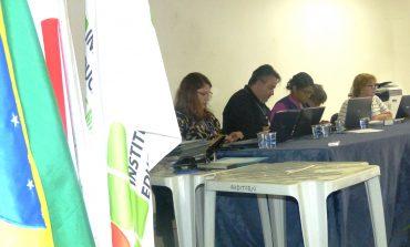 Prefeitura realiza concorrência para concessão de lotes com benfeitorias na zona sul