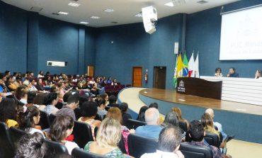 Seminário debate aplicação de medidas socioeducativas para adolescentes que cometem ato infracional