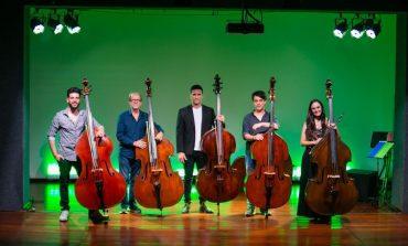 Festival Música nas Montanhas realiza concertos gratuitos em diferentes pontos da cidade