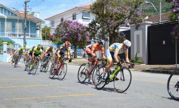 Prova Ciclística da Comarca acontece neste domingo