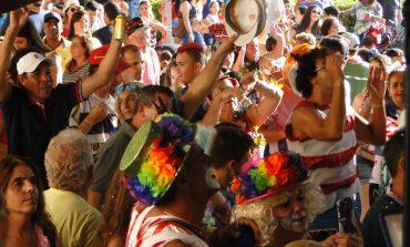 SAMU dá dicas de saúde para o Carnaval