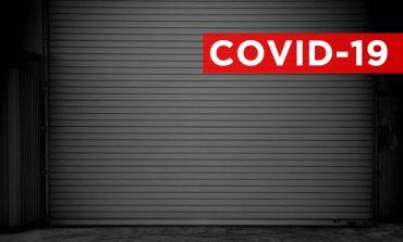 Coronavírus: atualização do boletim epidemiológico desta quarta-feira, 08 de abril