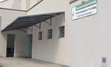 Prefeitura abre cadastro de reserva para voluntários interessados em atuar no enfrentamento da Covid 19