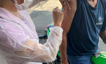 Vacinação contra a Influenza continua na próxima semana