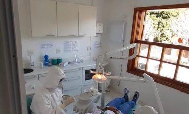 Saúde Bucal amplia rede de urgências durante pandemia de Covid – 19