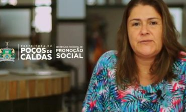 Incubadora Social oferece oficinas por meio de videoaulas