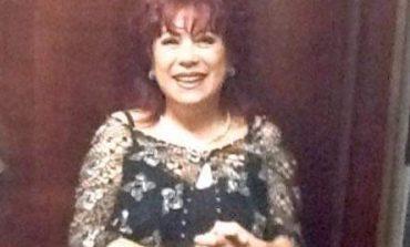 Prefeitura decreta luto oficial pelo falecimento de Carminha Navarro