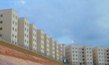Sorteio do Residencial Vale dos Pinheiros será feito exclusivamente via internet e rádio