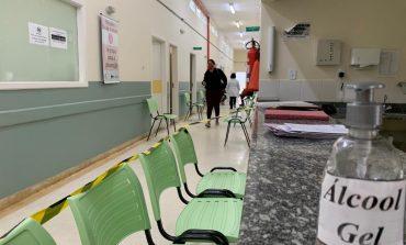 Coronavírus: Hospital da Zona Leste adota medidas preventivas para continuidade dos atendimentos