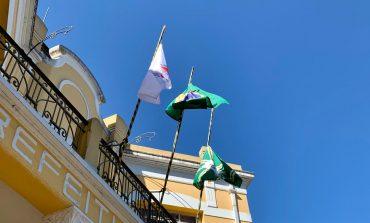 Prefeito decreto luto oficial pela morte de Mário Chianello