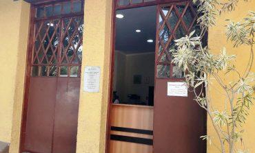 """Secretaria de Cultura divulga propostas selecionadas na 1ª etapa do edital """"Poços Curte em Casa"""""""