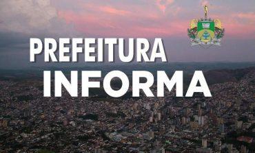 MEDICAMENTOS DE DEMANDA JUDICIAL PODERÃO SER RETIRADOS NA FARMÁCIA CENTRAL
