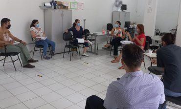 COMITÊ COVID-19 ALTERA HORÁRIO DE FUNCIONAMENTO DE SUPERMERCADOS, HIPERMERCADOS, MINIMERCADOS, MERCADOS, MERCEARIAS E CONVENIÊNCIAS