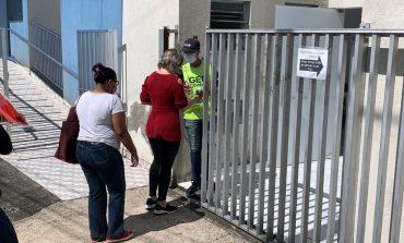 Cadastro para castração animal retorna na próxima segunda-feira (26)