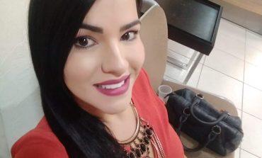"""""""Live"""" vai marcar Dia Internacional da Mulher em Poços"""