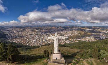 Poços de Caldas realiza adesão à Rede Integrada de Proteção ao Turismo de Minas Gerais