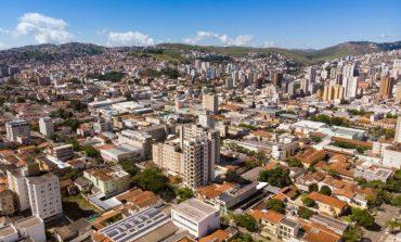 Poços é a cidade do Sul de Minas que mais gerou empregos pelo segundo mês consecutivo