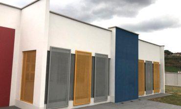 Prefeitura inaugura novo CEI Santa Terezinha nesta sexta-feira, Dia do Professor