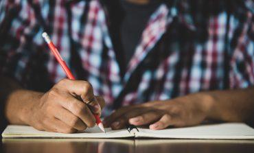 Autarquia Municipal de Ensino lança Curso de Alfabetização de Jovens e Adultos